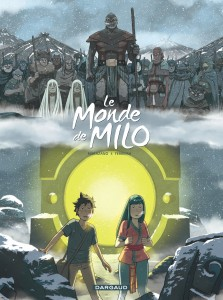 cover-comics-le-monde-de-milo-tome-7-le-monde-de-milo-8211-tome-7