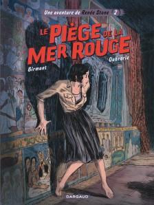 cover-comics-une-aventure-de-rene-stone-tome-2-une-aventure-de-rene-stone