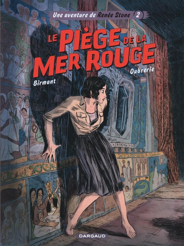 cover-comics-une-aventure-de-rene-stone-tome-2-le-pige-de-la-mer-rouge