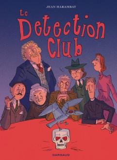 cover-comics-le-detection-club-tome-0-le-detection-club
