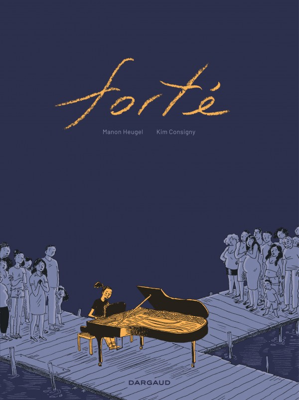 cover-comics-fort-tome-0-fort