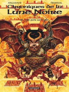 cover-comics-les-chroniques-de-la-lune-noire-tome-20-les-chroniques-de-la-lune-noire