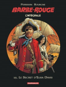 cover-comics-barbe-rouge-8211-intgrales-tome-13-barbe-rouge-8211-intgrales