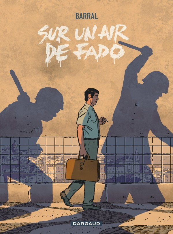 cover-comics-sur-un-air-de-fado-tome-0-sur-un-air-de-fado