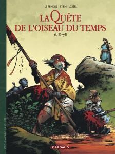 cover-comics-la-qute-de-l-8217-oiseau-du-temps-8211-avant-la-qute-tome-6-la-qute-de-l-8217-oiseau-du-temps-8211-avant-la-qute