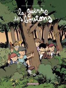 cover-comics-la-guerre-des-boutons-8211-intgrale-tome-0-la-guerre-des-boutons-8211-intgrale
