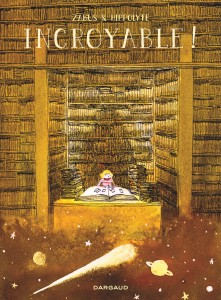 cover-comics-incroyable-tome-0-incroyable