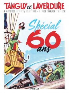 cover-comics-tanguy-amp-laverdure-8211-anniversaire-60-ans-tome-0-tanguy-amp-laverdure-8211-anniversaire-60-ans