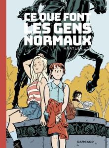 cover-comics-ce-que-font-les-gens-normaux-tome-0-ce-que-font-les-gens-normaux
