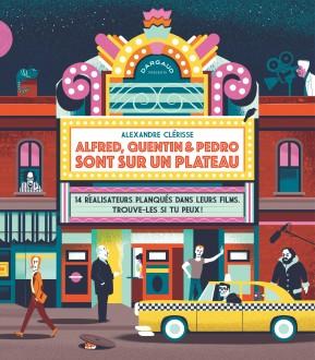 cover-comics-alfred-quentin-amp-pedro-sont-sur-un-plateau-tome-0-alfred-quentin-amp-pedro-sont-sur-un-plateau