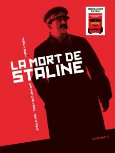 cover-comics-la-mort-de-staline-8211-intgrale-complte-tome-0-la-mort-de-staline-8211-intgrale-complte