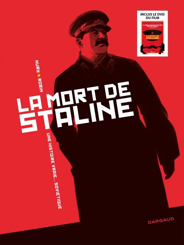 cover-comics-mort-de-staline-la-8211-intgrale-tome-0-mort-de-staline-la-8211-intgrale