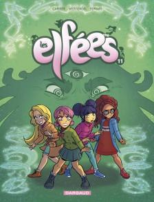 cover-comics-les-elfes-tome-11-les-elfes