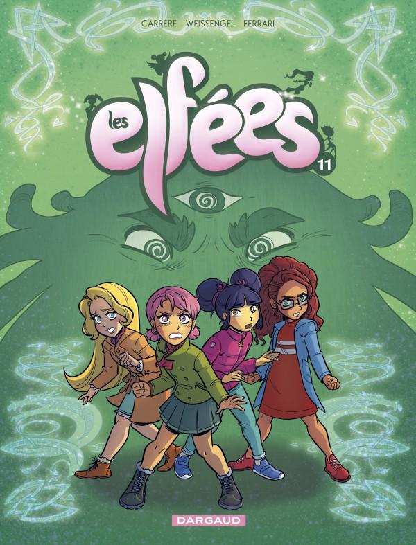 cover-comics-les-elfes-tome-11-les-elfes-8211-tome-11
