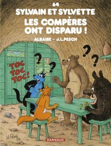 cover-comics-compres-ont-disparu-les-tome-64-compres-ont-disparu-les