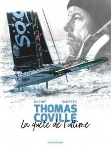 cover-comics-thomas-coville-la-qute-de-l-8217-ultime-tome-0-thomas-coville-la-qute-de-l-8217-ultime