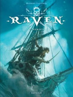cover-comics-raven-tome-1-nmsis