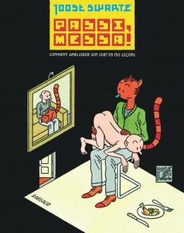 cover-comics-passi-messa-tome-0-passi-messa