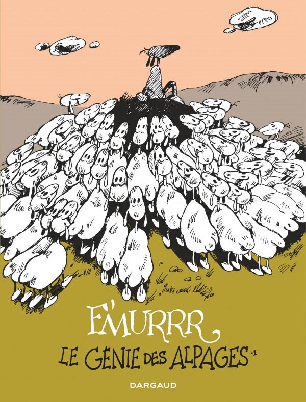 cover-comics-le-gnie-des-alpages-8211-intgrale-tome-1-le-gnie-des-alpages-8211-intgrale