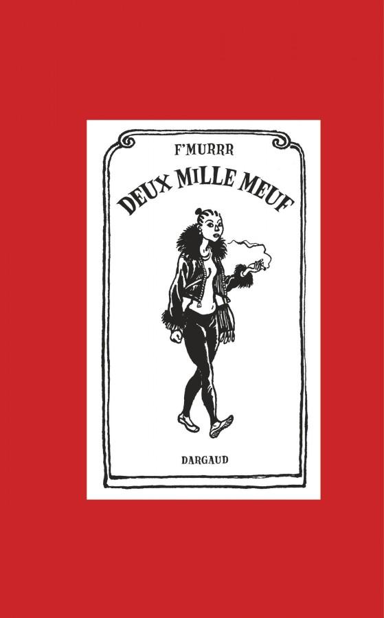 cover-comics-deux-mille-meuf-tome-0-deux-mille-meuf