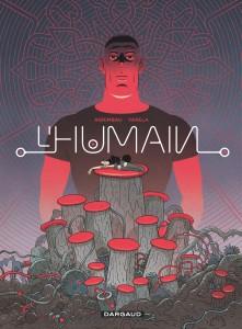 cover-comics-l-8217-humain-tome-0-l-8217-humain