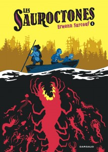 cover-comics-les-sauroctones-tome-1-sauroctones-les-8211-tome-1