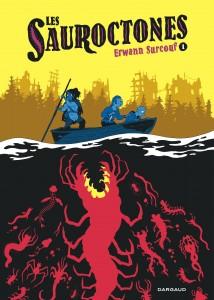 cover-comics-sauroctones-les-8211-tome-1-tome-1-sauroctones-les-8211-tome-1