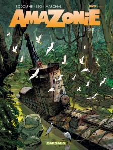 cover-comics-amazonie-tome-5-pisode-5