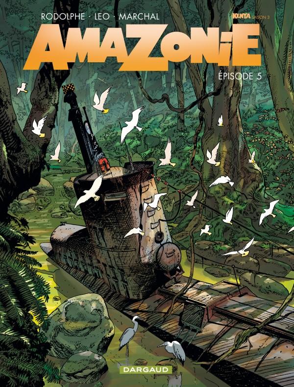 cover-comics-amazonie-tome-5-amazonie-8211-tome-5