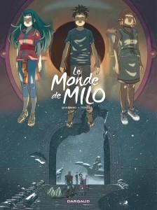 cover-comics-le-monde-de-milo-tome-8-le-monde-de-milo