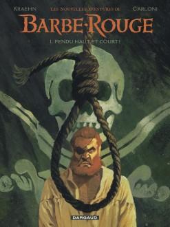 cover-comics-les-nouvelles-aventures-de-barbe-rouge-tome-1-pendu-haut-et-court