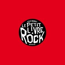 cover-comics-le-petit-livre-de-8230-tome-0-le-petit-livre-rock