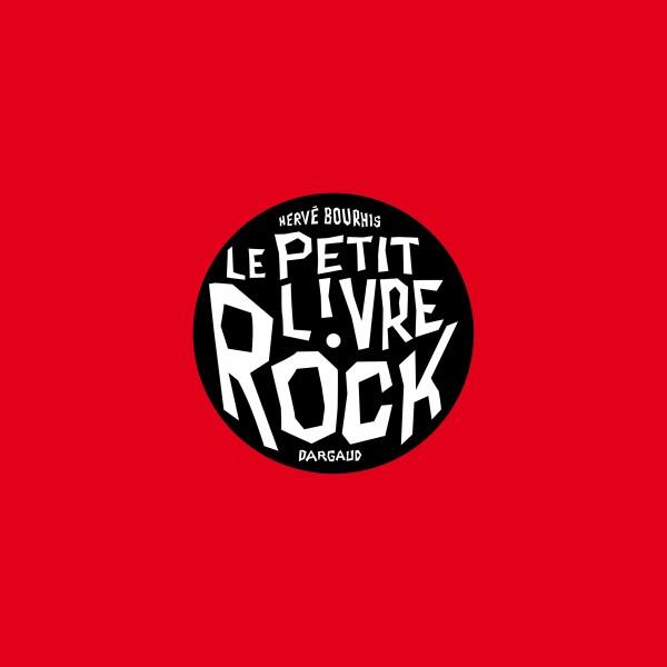 cover-comics-le-petit-livre-de-8230-tome-0-petit-livre-du-rock-le-dition-2019