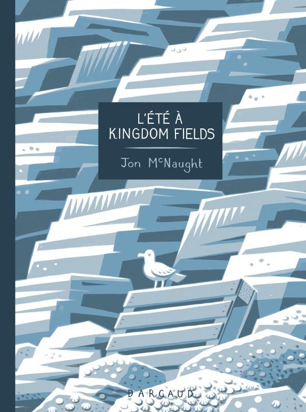 cover-comics-l-8217-t--kingdom-fields-tome-0-l-8217-t--kingdom-fields