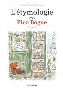 cover-comics-l-8217-etymologie-avec-pico-bogue-8211-tome-2-tome-2-l-8217-etymologie-avec-pico-bogue-8211-tome-2