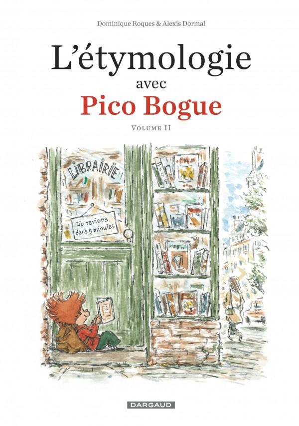 cover-comics-l-8217-etymologie-avec-pico-bogue-tome-2-l-8217-etymologie-avec-pico-bogue-8211-tome-2