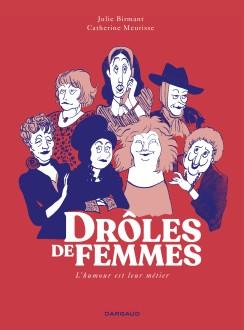cover-comics-drles-de-femmes-tome-0-drles-de-femmes