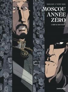 cover-comics-moscou-anne-zro-tome-0-moscou-anne-zro