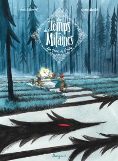 cover-comics-le-temps-des-mitaines-tome-1-la-peau-de-l-8217-ours