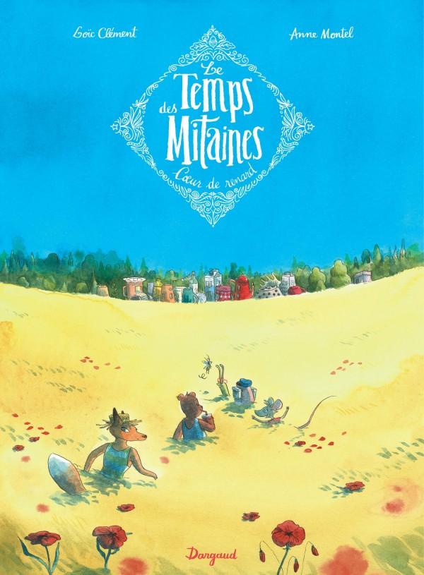 cover-comics-le-temps-des-mitaines-tome-2-coeur-de-renard