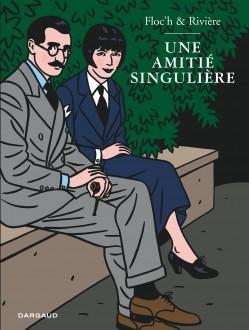 cover-comics-une-amiti-singulire-tome-0-une-amiti-singulire