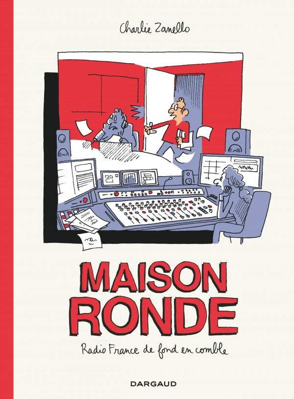 cover-comics-maison-ronde-tome-0-maison-ronde