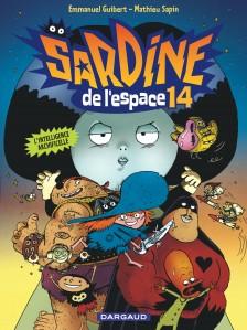 cover-comics-sardine-de-l-8217-espace-tome-14-sardine-de-l-8217-espace