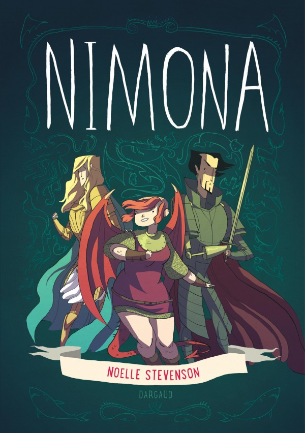 cover-comics-nimona-tome-0-nimona