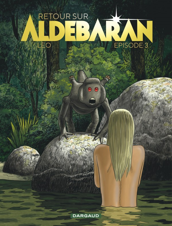 cover-comics-retour-sur-aldbaran-tome-3-pisode-3