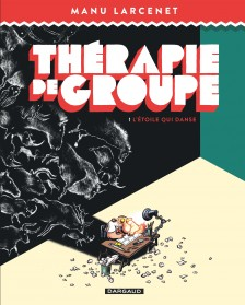 cover-comics-thrapie-de-groupe-tome-1-thrapie-de-groupe