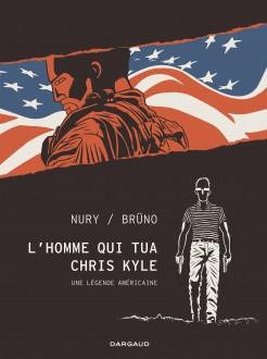 cover-comics-l-8217-homme-qui-tua-chris-kyle-tome-0-l-8217-homme-qui-tua-chris-kyle