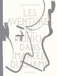 cover-comics-les-aventures-de-munich-dans-marcel-duchamp-tome-0-les-aventures-de-munich-dans-marcel-duchamp