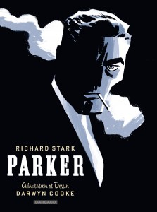 cover-comics-parker-intgrale-tome-0-parker-intgrale