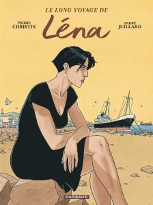 cover-comics-le-long-voyage-de-lna-tome-1-le-long-voyage-de-lna